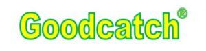 GoodCatchLogo-1 (1)