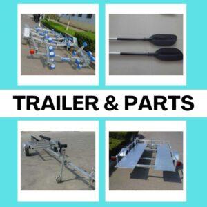 Trailer & Parts