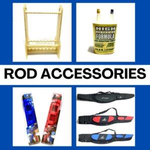 Rod Accessories